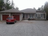 313 forest hill road, Monetville Ontario, Canada